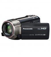 Panasonic HC-V720 Camcorder Camera