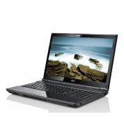 Fujitsu LH532 Laptop (Intel Pentium Dualcore B960/ 2GB/ 500GB) Laptop