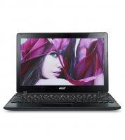 Acer Aspire V5-121 Laptop (AMD Bobcat C-70/ 2GB/ 500GB/ Win8) (NX.M83SI.005) Laptop