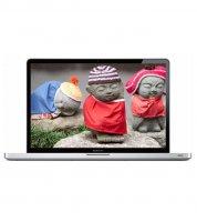 Apple MacBook Pro ME293HN/A (4th Gen Ci7/ 8GB/ 256GB/ X Mavericks) Laptop