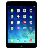 Apple IPad Mini With Wi-Fi + Retina Display 16GB Tablet