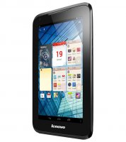 Lenovo A1000L Tablet
